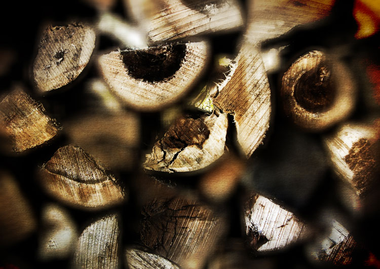Woodpile_web