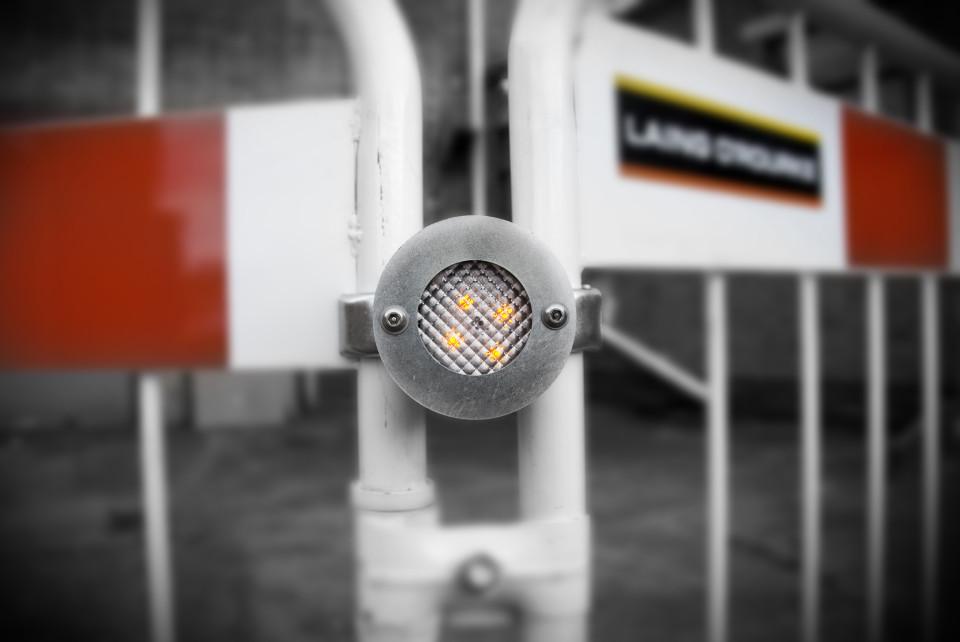 smartlight005